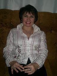 Ирина Чубаль