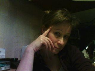Наталья Парящая